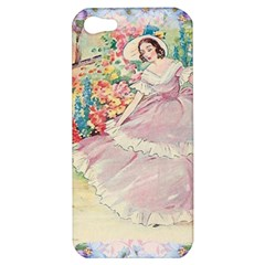 Vintage 1203865 960 720 Apple Iphone 5 Hardshell Case
