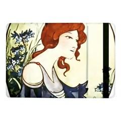 Vintage 1650593 1920 Samsung Galaxy Tab Pro 10 1  Flip Case