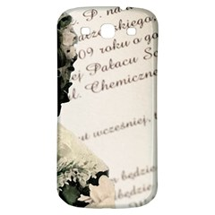 Child 1334202 1920 Samsung Galaxy S3 S Iii Classic Hardshell Back Case