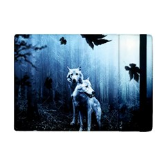 Wolfs Ipad Mini 2 Flip Cases