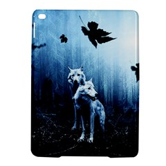 Wolfs Ipad Air 2 Hardshell Cases