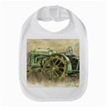 john deere mC big Bib