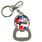anarchy-in-the-uk Bottle Opener Key Chain