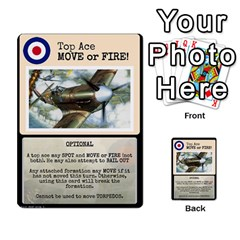 Bth2 Cards 1/5 By Rippergull Front 8