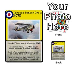 Bth2 Cards 1/5 By Rippergull Front 33