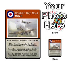 Bth2 Cards 1/5 By Rippergull Front 40