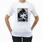 Jo Hook Women s T-Shirt