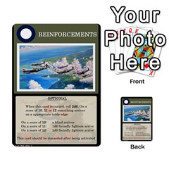 Bth2 Cards V2 2/3 By Rippergull Front 18