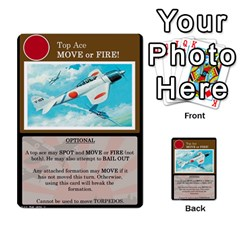 Bth2 Cards V2 2/3 By Rippergull Front 33
