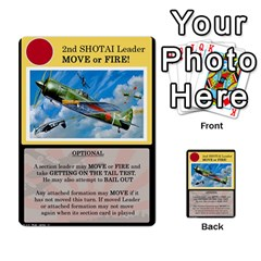 Bth2 Cards V2 2/3 By Rippergull Front 46