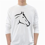 j0325560 Long Sleeve T-Shirt