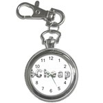 2 dirtcheap index Key Chain Watch