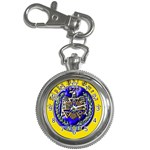 aphi que apo Key Chain Watch
