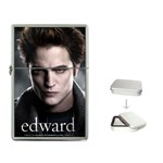 Twilight Edward Cullen Flip Top Lighter