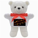 1000-Cubes-1-1024x768 Teddy Bear