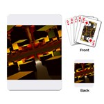 1000-Cubes-1-1024x768 Playing Cards Single Design