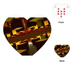 1000-Cubes-1-1024x768 Playing Cards (Heart)