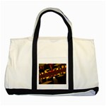 1000-Cubes-1-1024x768 Two Tone Tote Bag
