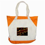 1000-Cubes-1-1024x768 Accent Tote Bag