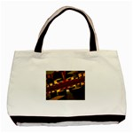 1000-Cubes-1-1024x768 Classic Tote Bag (Two Sides)