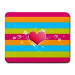 52495_1024_768 Small Mousepad