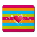 52495_1024_768 Large Mousepad