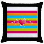 52495_1024_768 Throw Pillow Case (Black)