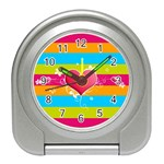 52495_1024_768 Travel Alarm Clock