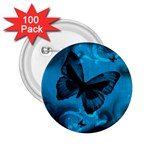 47064omv5mnckcw 2.25  Button (100 pack)