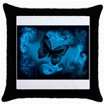 47064omv5mnckcw Throw Pillow Case (Black)