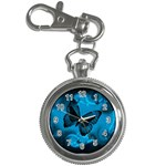 47064omv5mnckcw Key Chain Watch