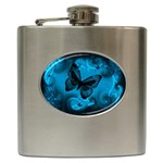 47064omv5mnckcw Hip Flask (6 oz)