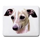 Italian Greyhound ^ Large Mousepad