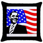1-1229201389yLhj Throw Pillow Case (Black)