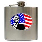 1-1229201389yLhj Hip Flask (6 oz)