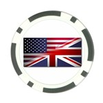 flagsus uk Poker Chip Card Guard