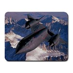 awallpaperavia016 Small Mousepad
