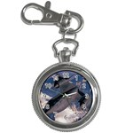 awallpaperavia016 Key Chain Watch
