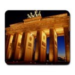 Brandenburg Gate, Germany Large Mousepad