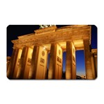 Brandenburg Gate, Germany Magnet (Rectangular)