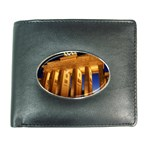 Brandenburg Gate, Germany Wallet
