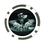 poker_ Poker Chip Card Guard