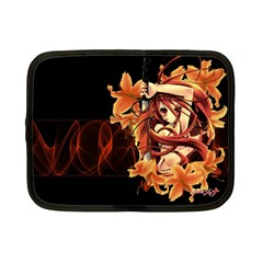 [NetbookCase][Small]ShakuganNoShana-01 Netbook Case (Small) by Luminax