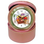 99 Jewelry Case Clock
