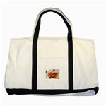 99 Two Tone Tote Bag