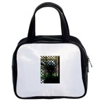 444 Photo Handbag (Two Sides)