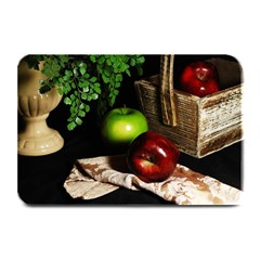 2294428269_bcd5ee8370_o Place Mat by D301470A
