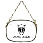 Crease Demon Cosmetic Bag (One Side)