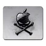 MAC4 Large Mousepad