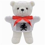 Hackintosh Teddy Bear